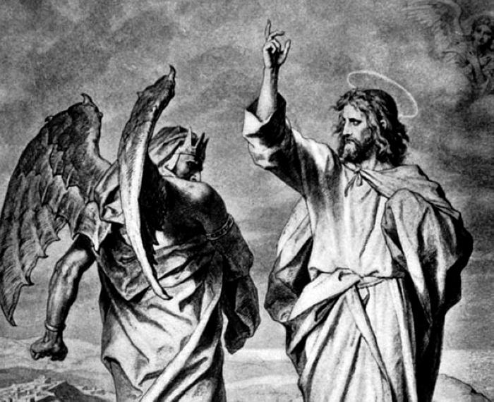 Jesus_and_devil_RL001031