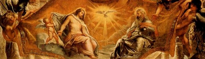 the-gonzaga-family-worshipping-the-holy-trinity-417