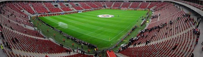 4623261-stadion-narodowy-900-598