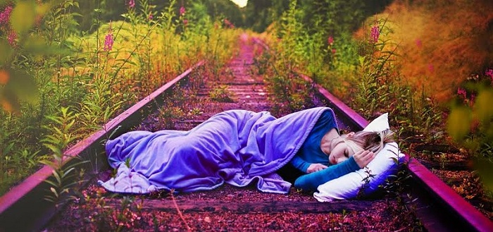 train-tracks-122642