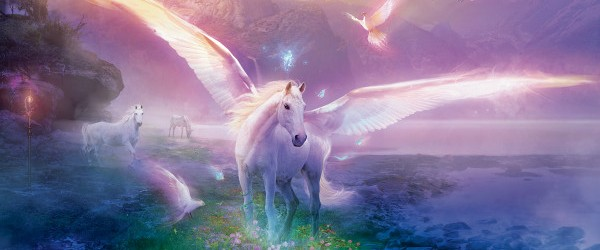 Fantasy-Wallpaper-HD-640x360