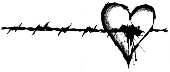 Barbed_Wire_Through_My_Heart_by_Tripwire_D