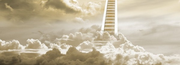heaven2