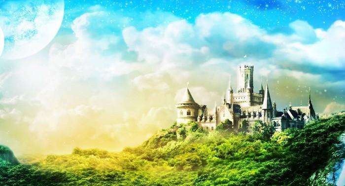 Sky-Kingdom-sky-kingdom-31509332-1280-1024