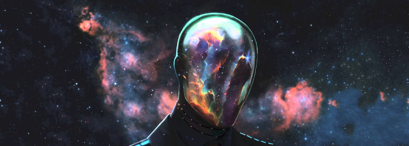 spacemind